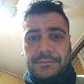 AlessandroBalbo