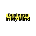 BusInMyMind