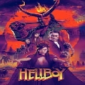 HellboyVer