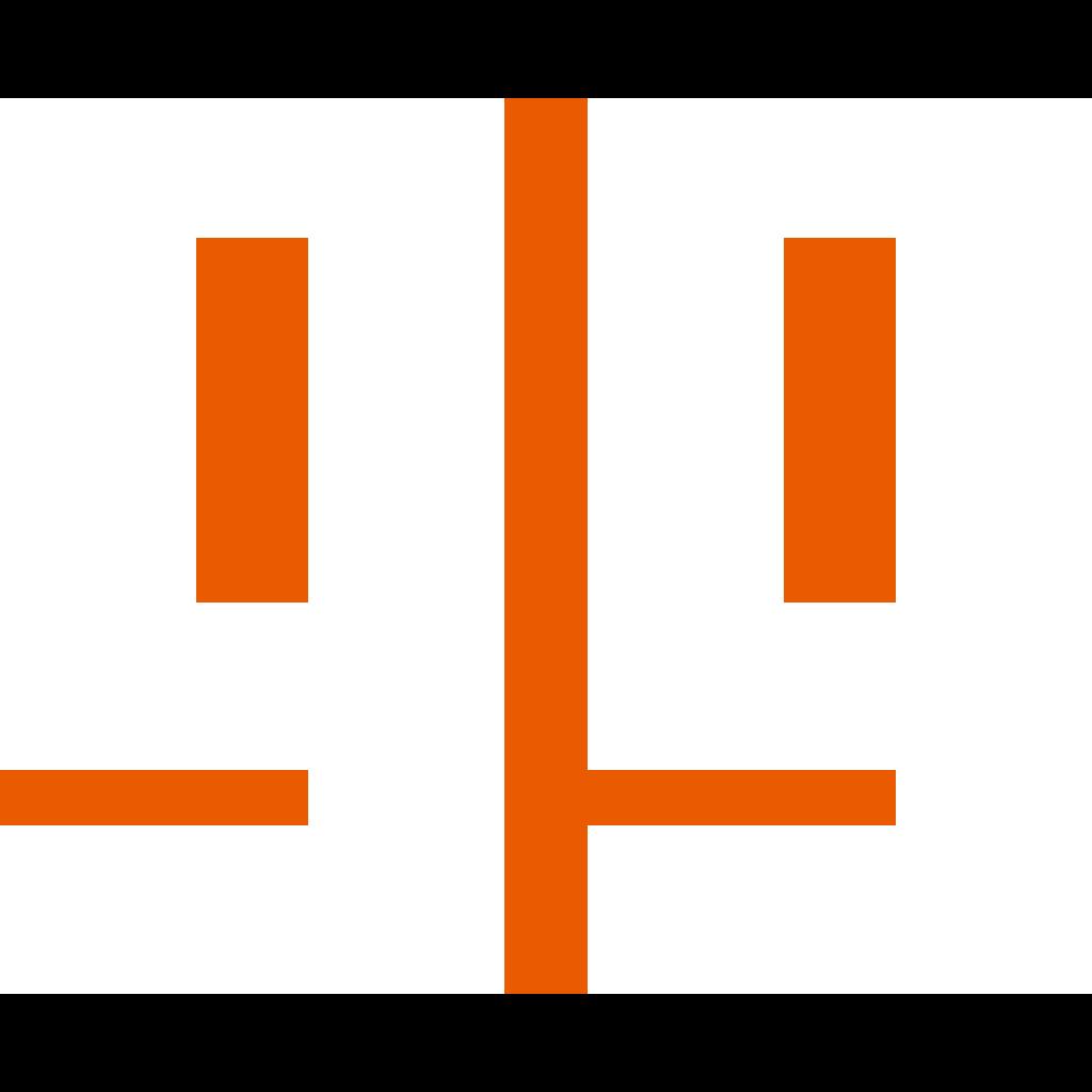 Digg ita logo large