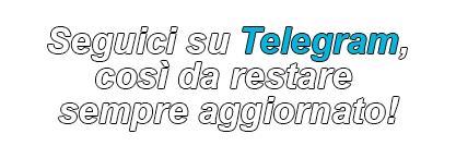 Canale telegram diggita