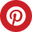 Video divertenti su Pinterest
