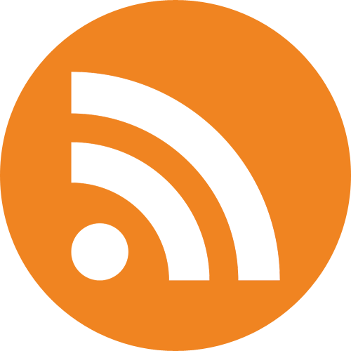 Feed RSS di Scienze