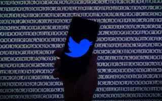 Twitter: twitter  tweet 2016
