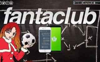 Fantacalcio: seriea  calcio  assist  fantacalcio