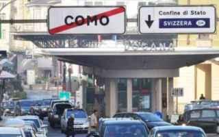 Lavoro: lavoro  svizzera italiana