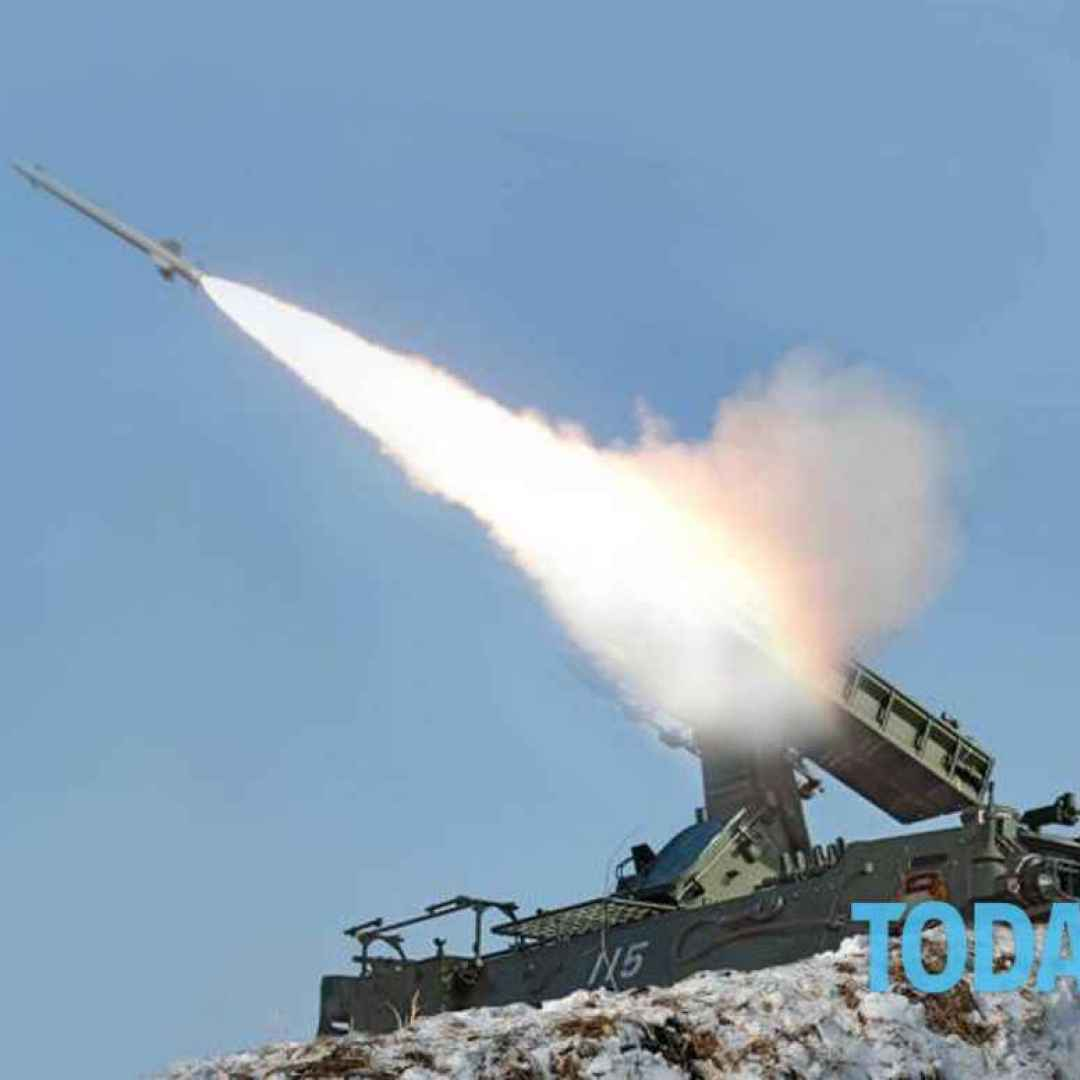 primo test nucleare francese
