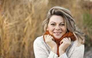 Medicina: valdispert  menopausa  donne