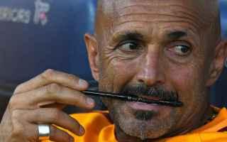 jesé rodriguez  roma  calciomercato