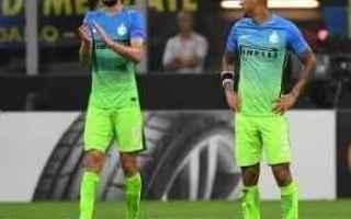 Calciomercato: inter  felipe melo  calciomercato inter