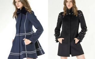 Moda: saldi  shopping  moda