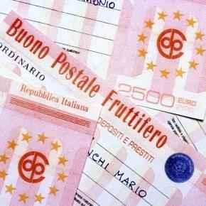 Buoni benzina omaggio clienti for Buoni omaggio
