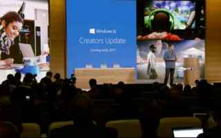 Microsoft: windows 10  microsoft  rumors