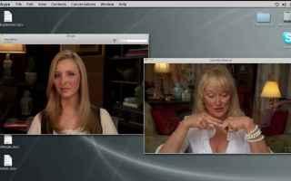 Psiche: psicologia terapia online fobia