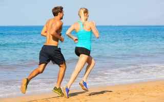 Sport: sport bibione vacanza tempo libero mare
