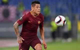 Serie A: torino  iturbe  mihajlovic  ljajic  iago