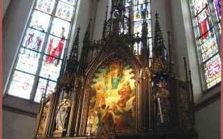 Arte: donne  fate  hans zatzka  affreschi