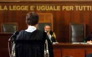 Leggi e Diritti: albo avvocati geometri iscrizione