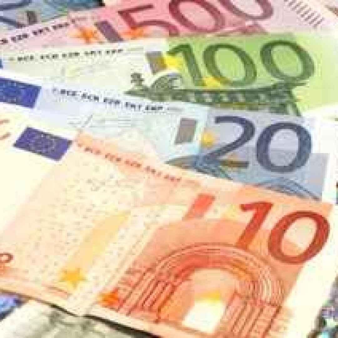 10 euro al giorno col forex