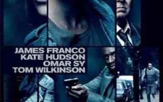 Cinema: good people film sky cinema james franco