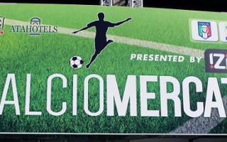 Napoli, Juventus, Inter… Chi sarà la regina del calciomercato di riparazione? Oggi parte ufficial