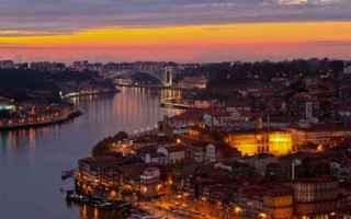 Viaggi: 2017 portogallo lisbona viaggi vacanza