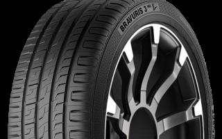 Automobili: pneumatici  gomme  pneumatico  gomma