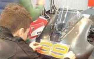 MotoGP: ducati motogp rossi jorge lorenzo  news
