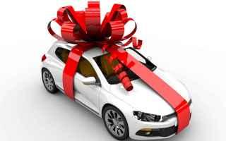 immatricolazioni 2016 auto elettriche