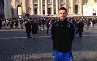 Calciomercato: sampdoria  eramo  benevento