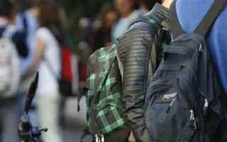 Scuola: school bonus  bonus  istituti scolastici  sindacati