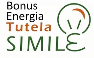 Soldi: bonus energia bolletta sconti risparmio