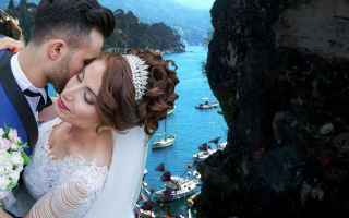 Genova: wedding  fiere per sposi  eventi liguria