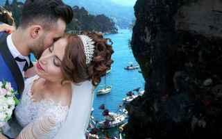 wedding  fiere per sposi  eventi liguria