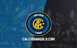 Calciomercato: calciomercato  inter  rodriguez