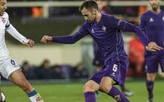 Calciomercato: calciomercato  badelj  milan  roma