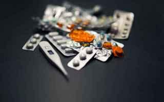 Medicina: streptococco  sintomi  malattia