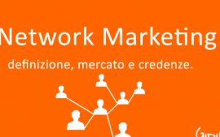 Web Marketing: marketing  network marketing  mlm