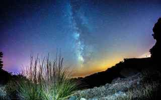 osservatorio  pace  ricerca  telescopio