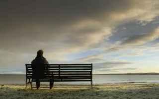 Psiche: solitudine isolamento prevenzione