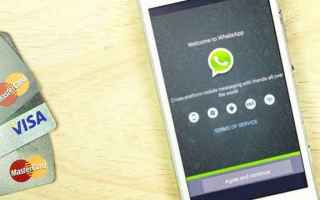 Sicurezza: sicurezza  whatsapp  truffa  virus