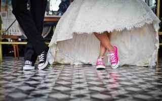 Viaggi: matrimonio  location  insolito  umbria