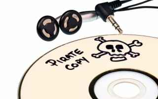 pc  software  pirata  punibilità