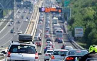 pedaggi  autostrade