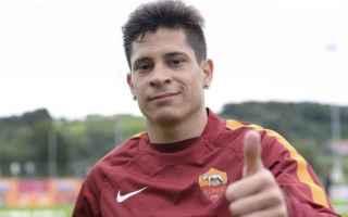 Serie A: torino  serie a  calciomercato