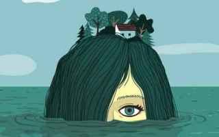 Neuropsicologia: psicologia aiuto fobie paura