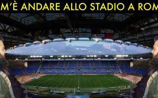 Serie A: roma  serie a