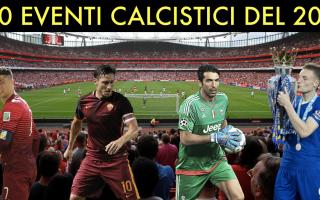 Calcio: serie a  calcio  calciomercato