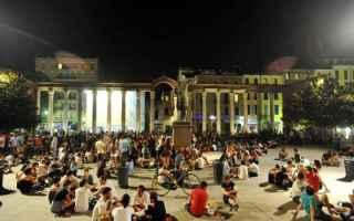 Milano: epifania a milano  eventi a milano