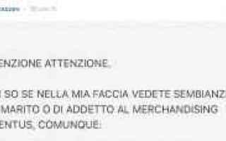 Serie A: bonucci  juventus  calcio  moglie